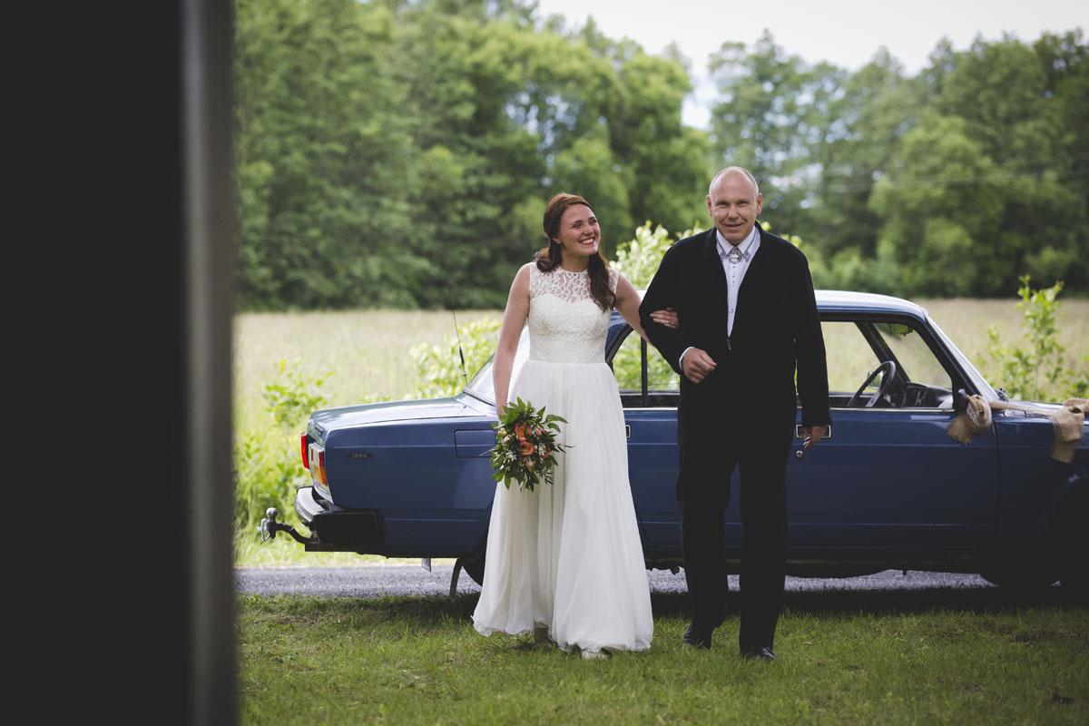 wedding-photos-059-hipster-wedding.jpg