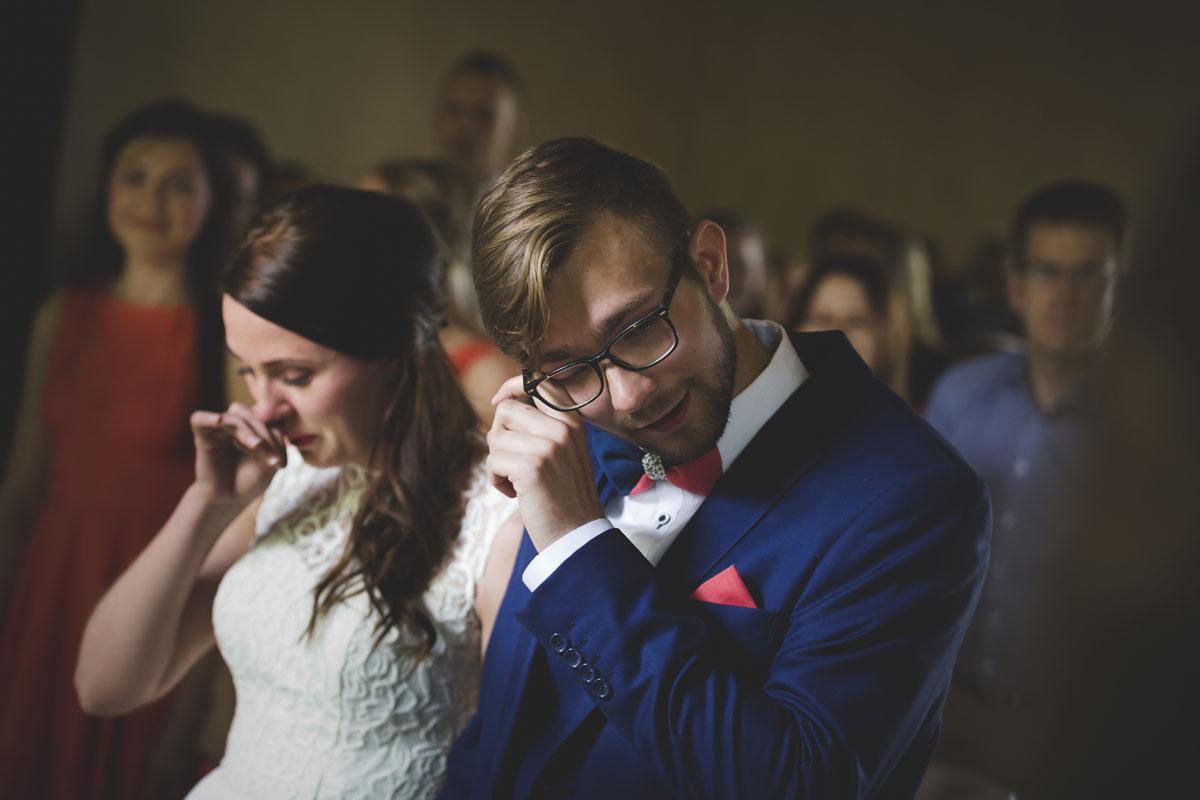 wedding-photos-065-hipster-wedding.jpg