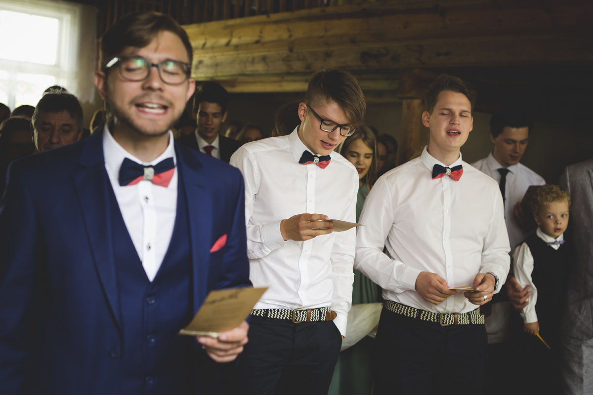 wedding-photos-069-hipster-wedding.jpg
