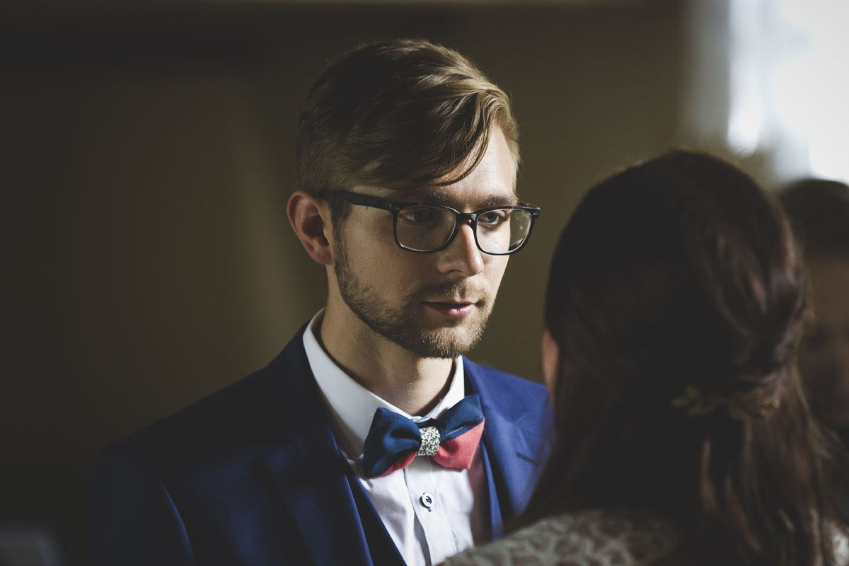 wedding-photos-075-hipster-wedding.jpg