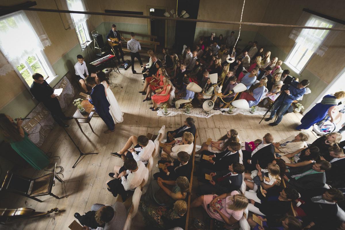 wedding-photos-074-hipster-wedding.jpg