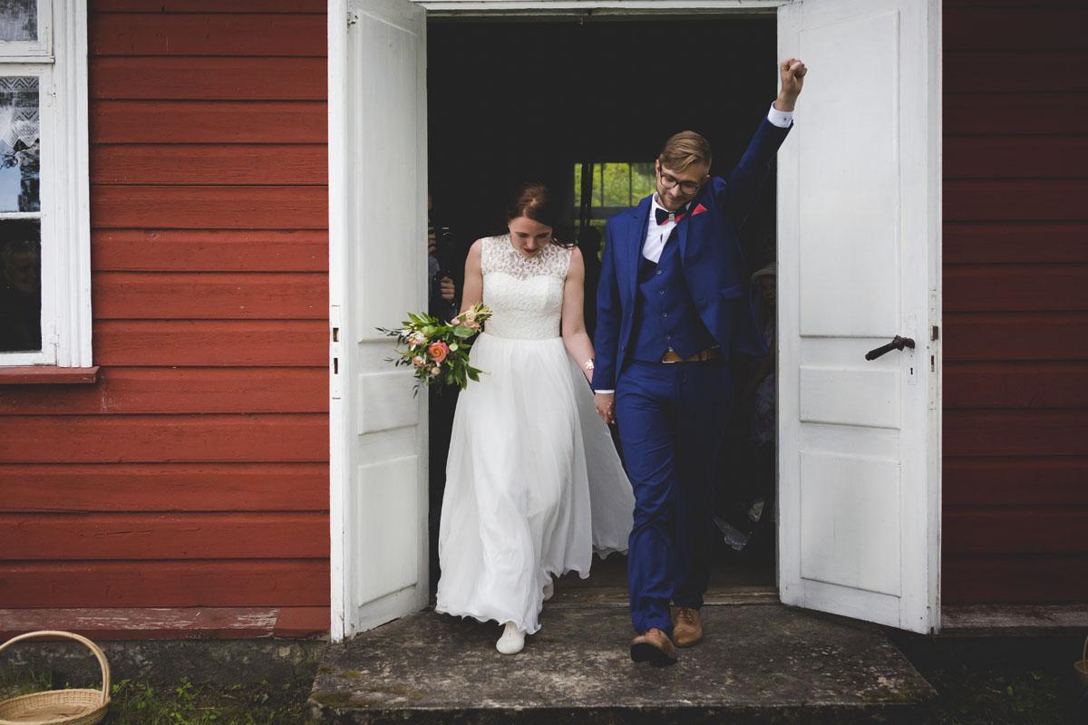 wedding-photos-081-hipster-wedding.jpg