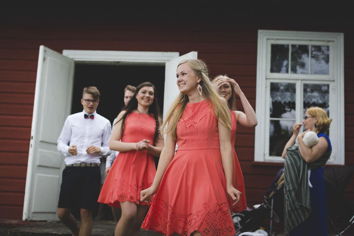 wedding-photos-082-hipster-wedding.jpg