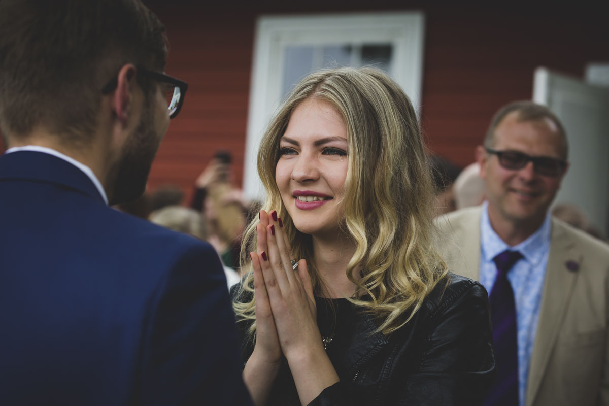 wedding-photos-083-estonian-wedding.jpg