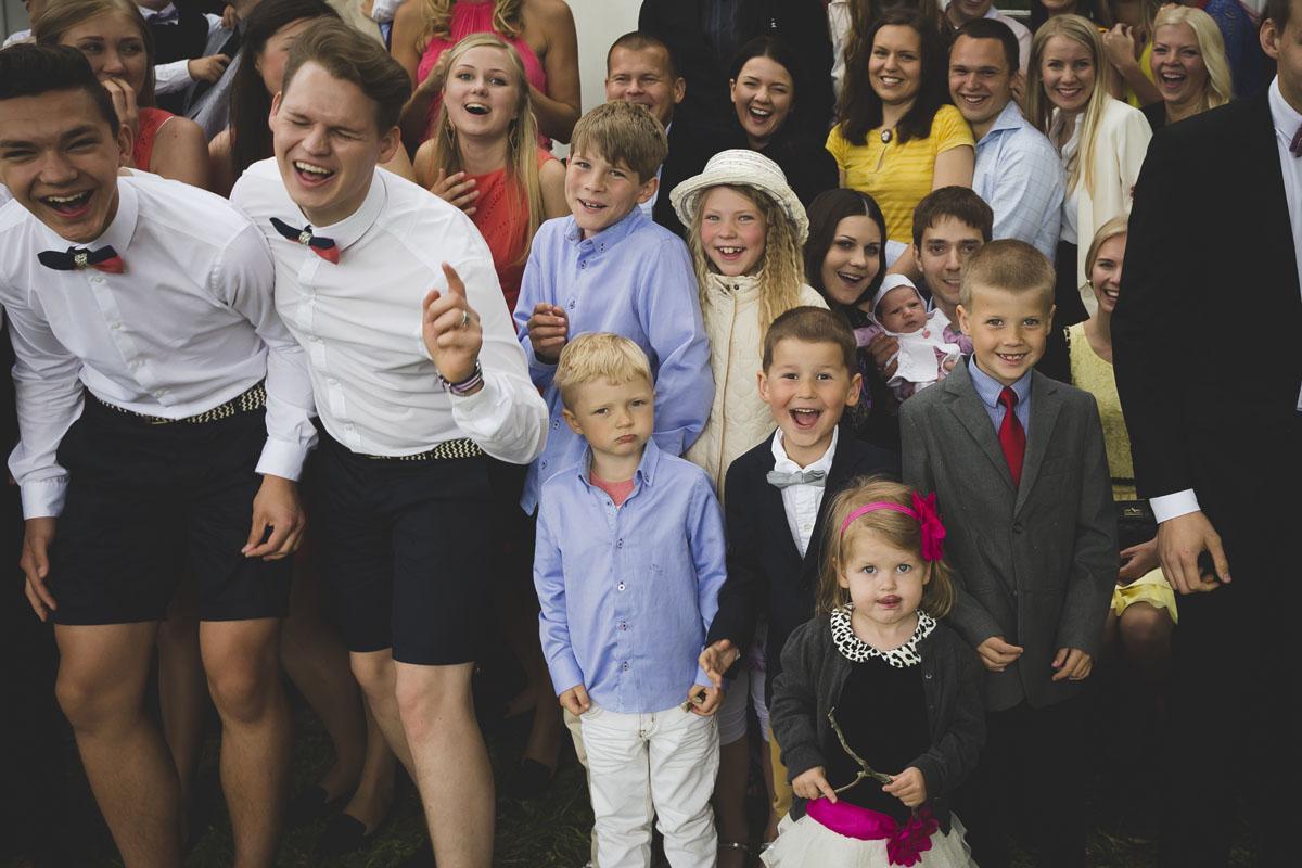 wedding-photos-085-estonian-wedding.jpg