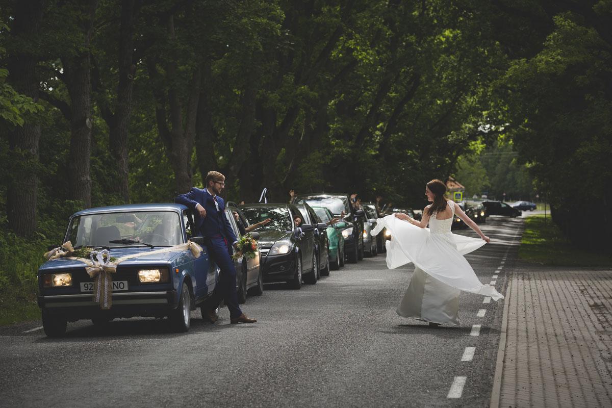 wedding-photos-087-estonian-wedding.jpg