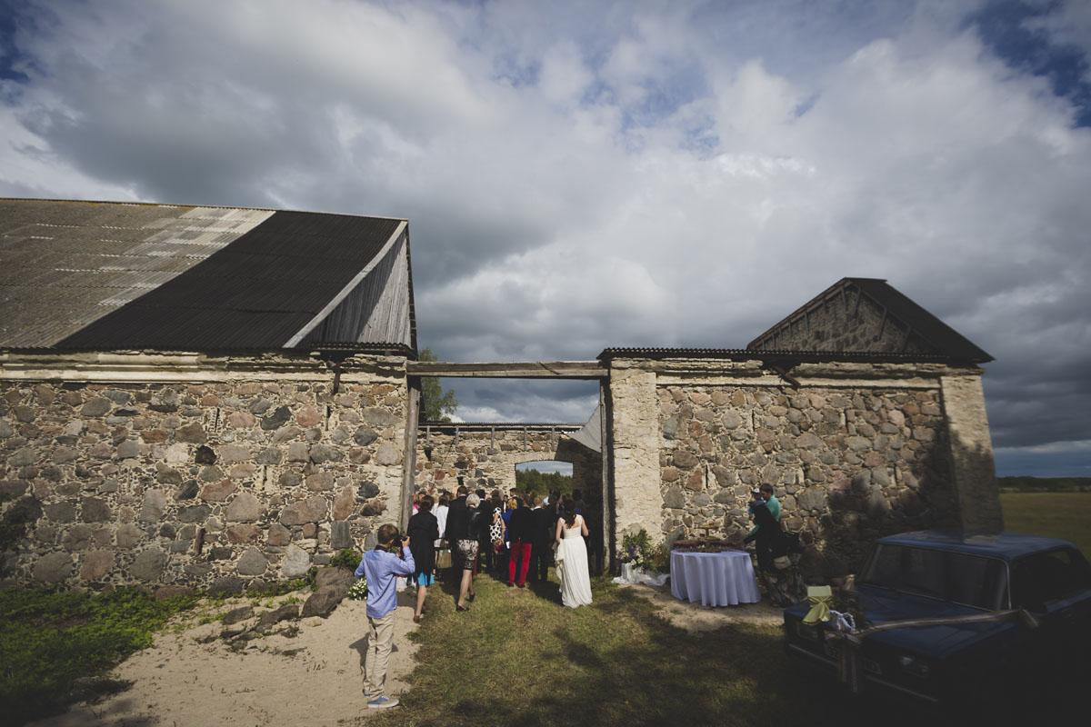 wedding-photos-089-estonian-wedding.jpg