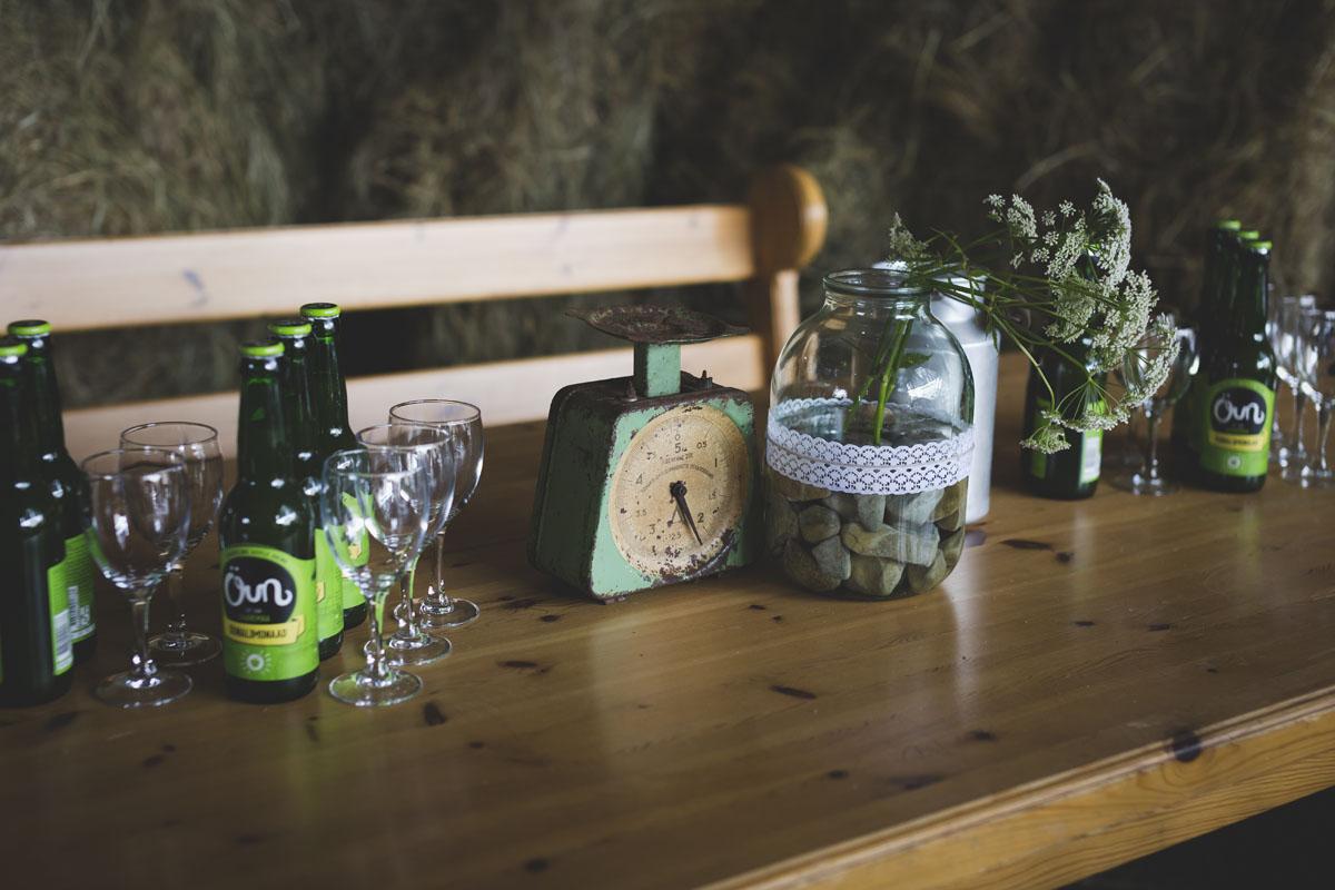 wedding-photos-096-estonian-wedding.jpg