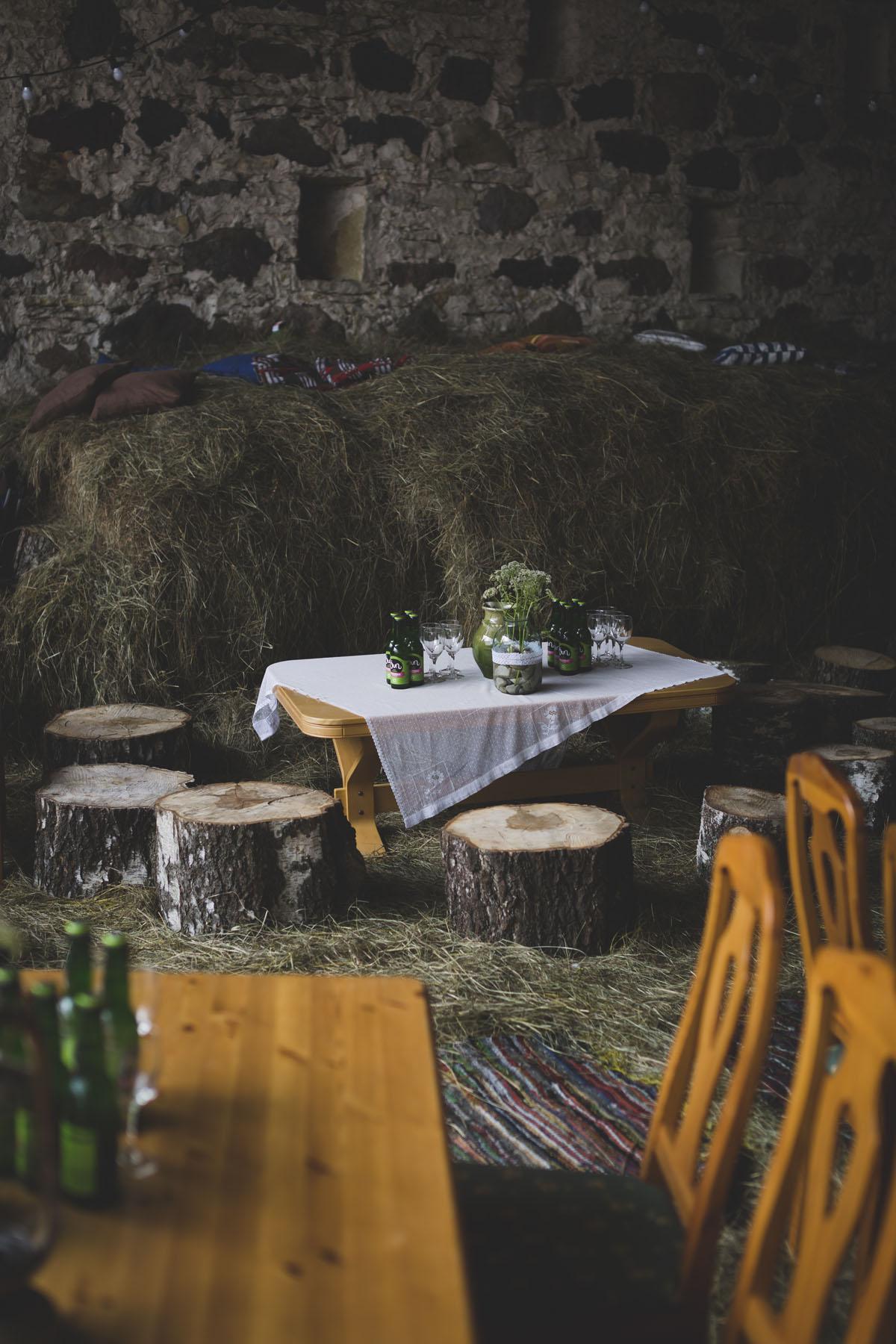 wedding-photos-095-estonian-wedding.jpg