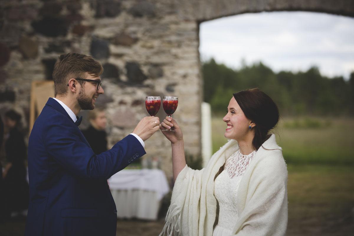 wedding-photos-098-estonian-wedding.jpg