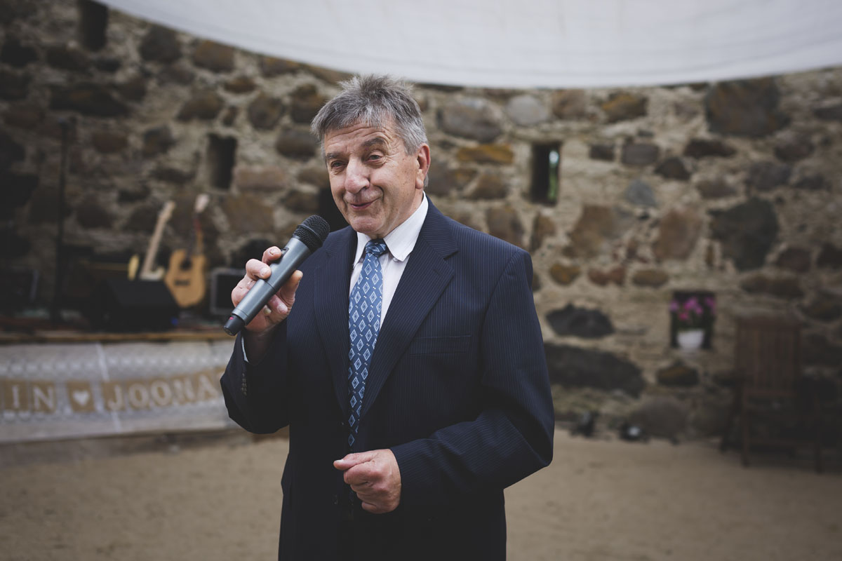 wedding-photos-099-wedding-photographer-in-estonia.jpg