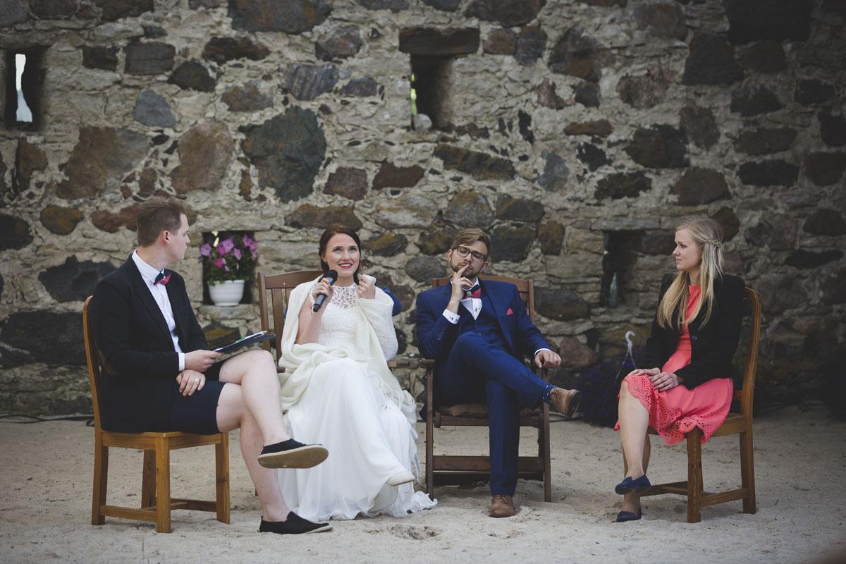 wedding-photos-109-wedding-photographer-in-estonia.jpg