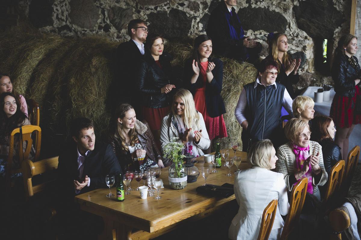 wedding-photos-110-wedding-photographer-in-estonia.jpg
