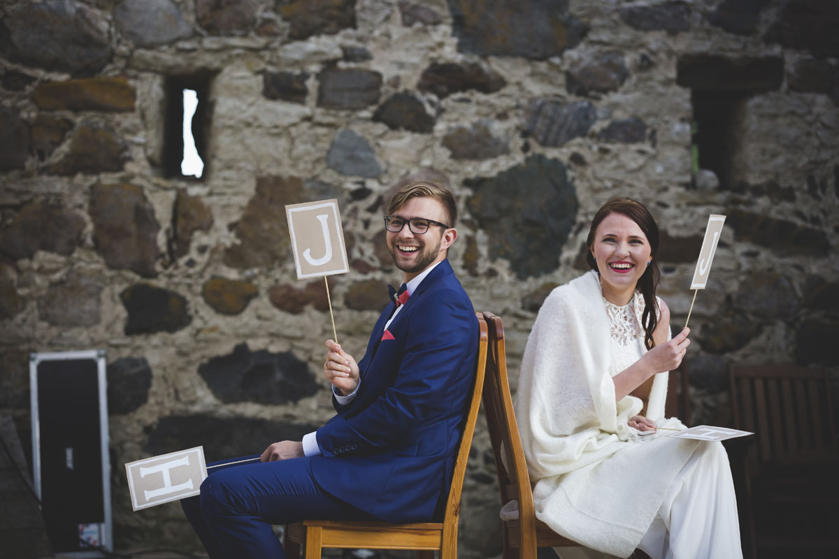 wedding-photos-111-wedding-photographer-in-estonia.jpg