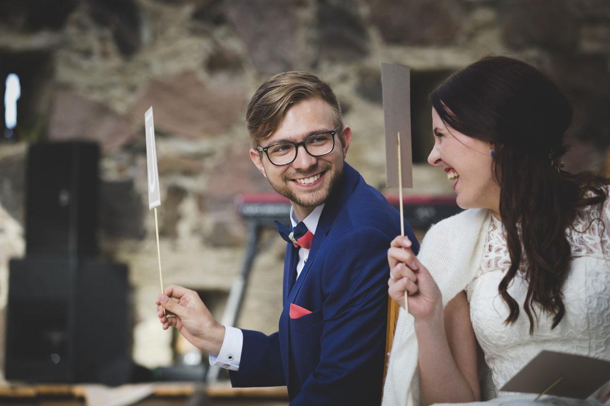 wedding-photos-113-wedding-photographer-in-estonia.jpg