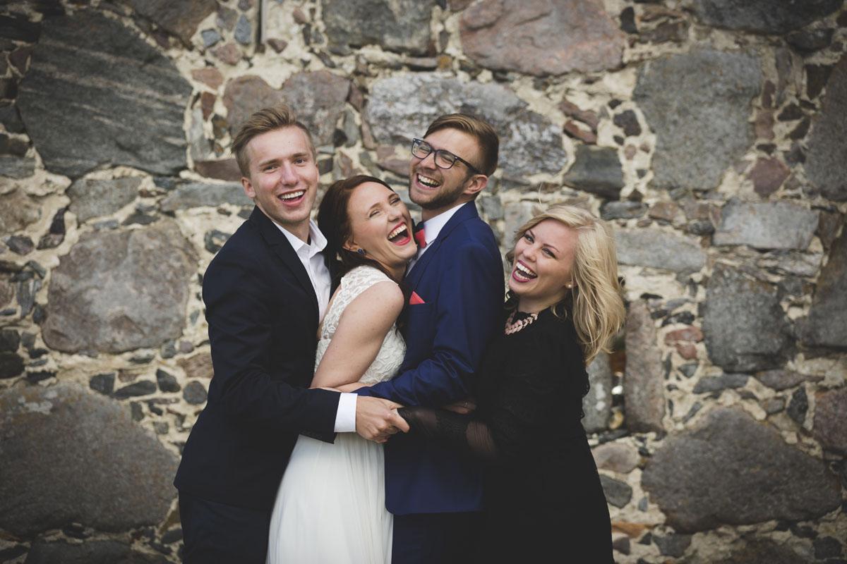 wedding-photos-116-wedding-photographer-in-estonia.jpg