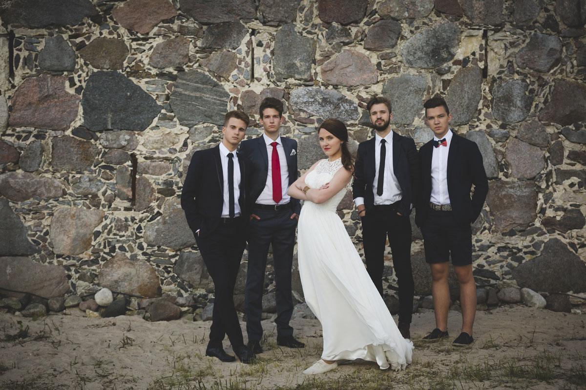wedding-photos-115-wedding-photographer-in-estonia.jpg
