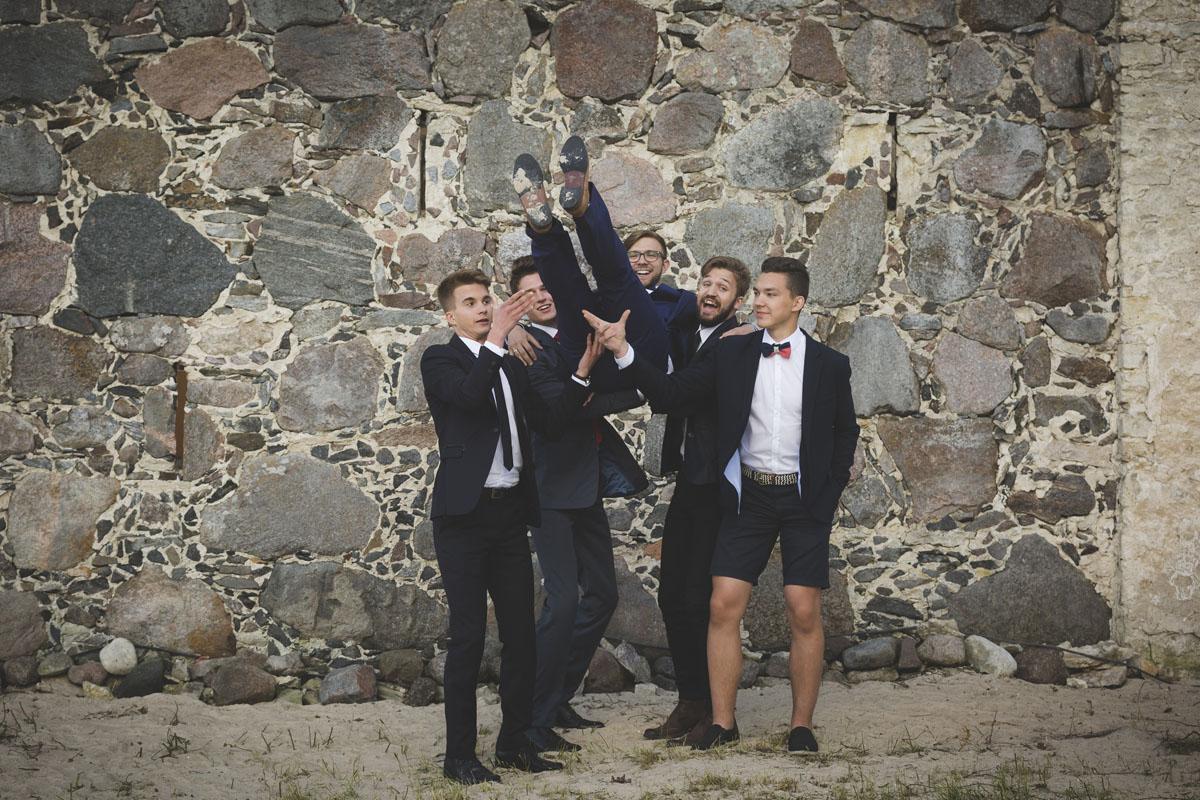 wedding-photos-117-wedding-photographer-in-estonia.jpg