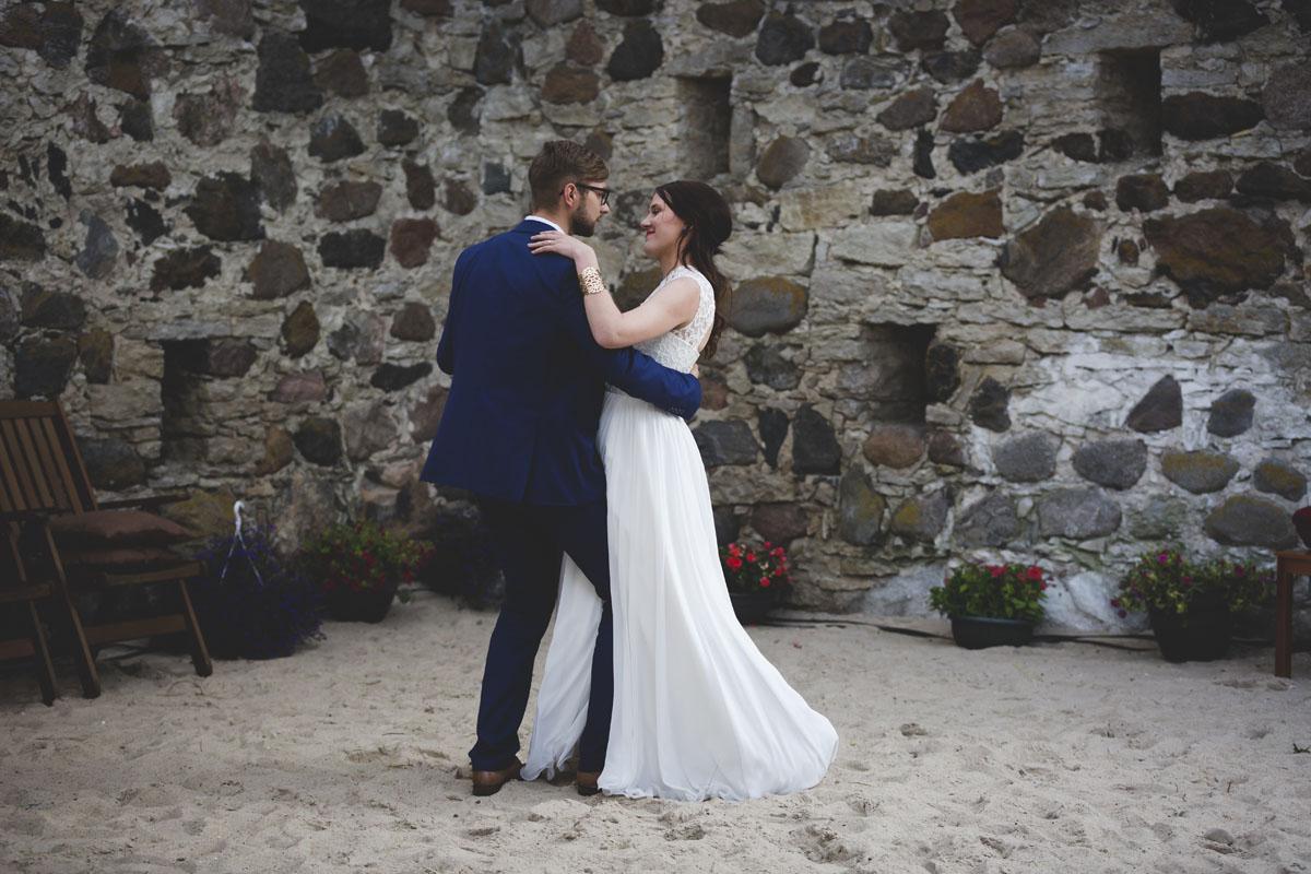 wedding-photos-120-wedding-photographer-in-estonia.jpg