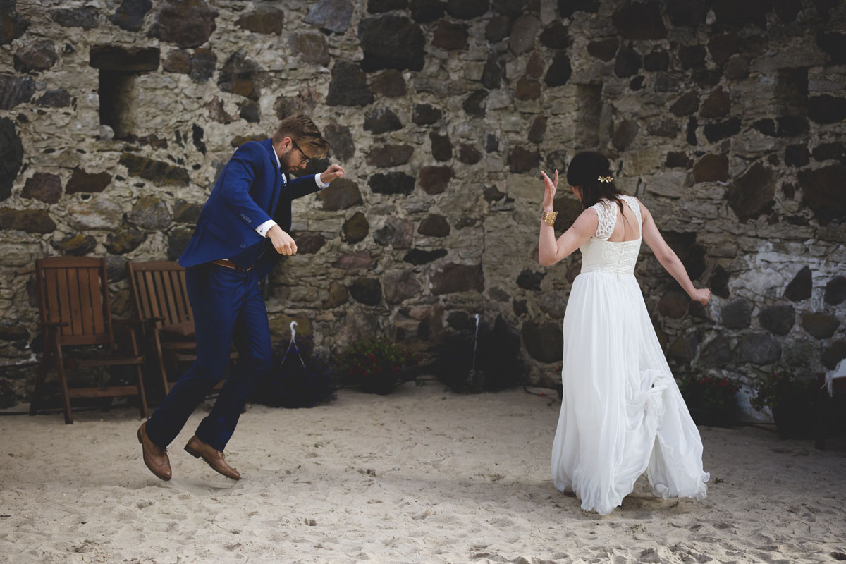 wedding-photos-121-wedding-photographer-in-estonia.jpg