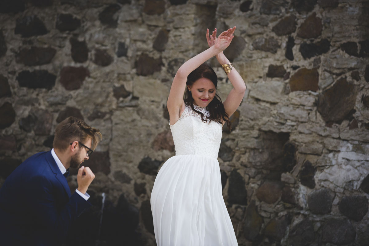 wedding-photos-122-wedding-photographer-in-estonia.jpg