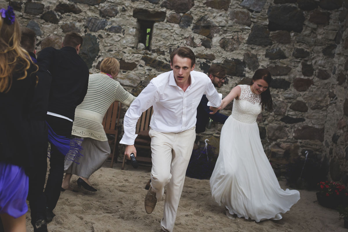 wedding-photos-131-best-wedding-photographer.jpg