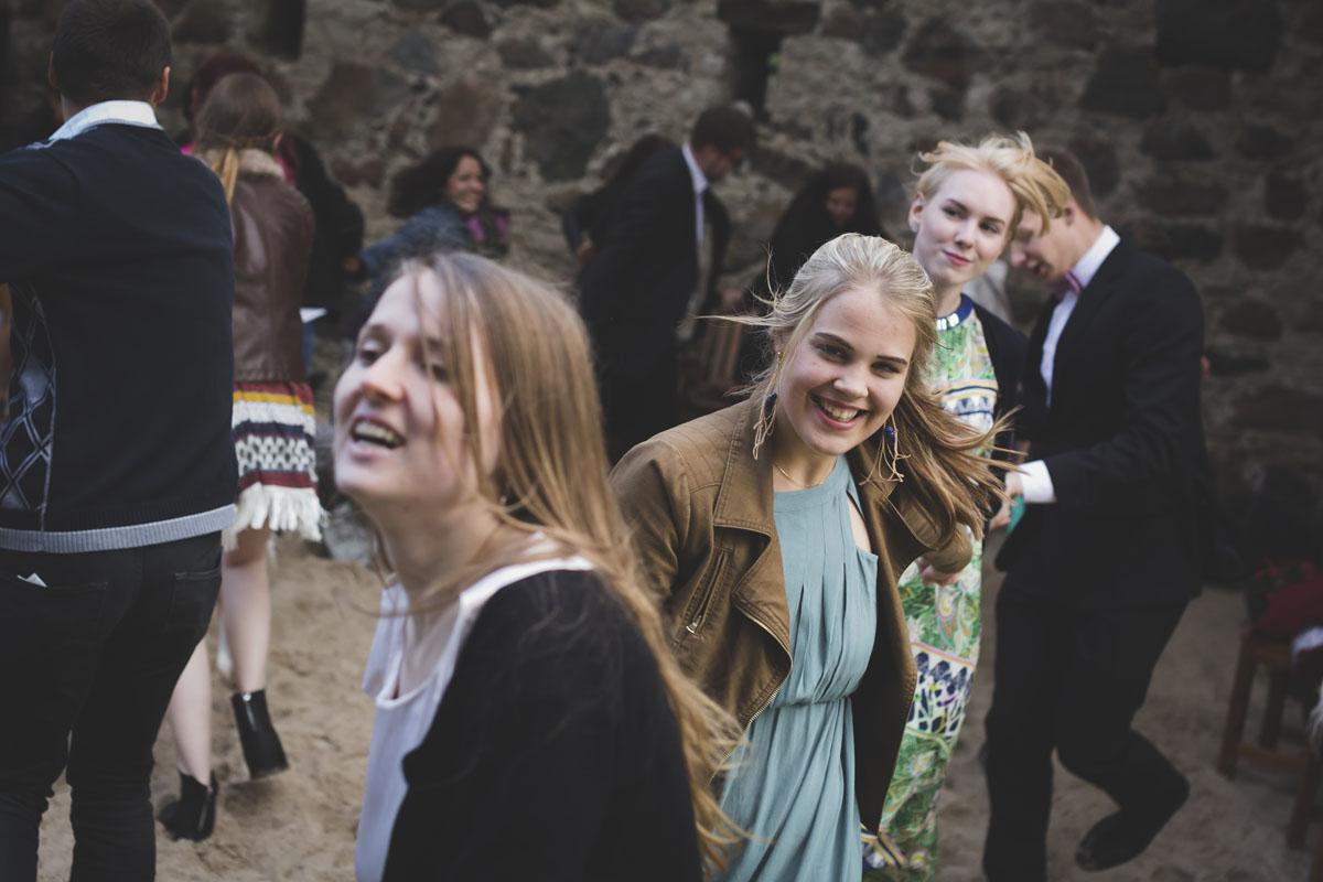 wedding-photos-132-best-wedding-photographer.jpg