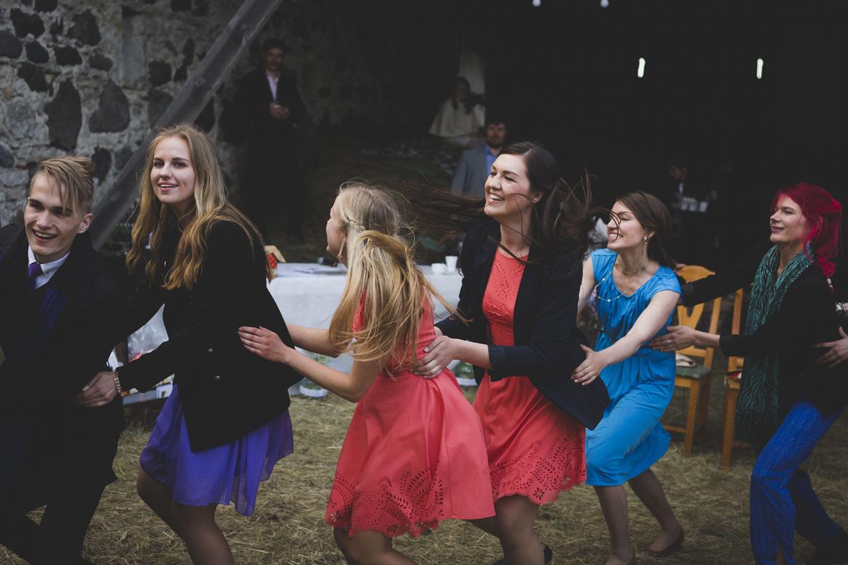 wedding-photos-133-best-wedding-photographer.jpg