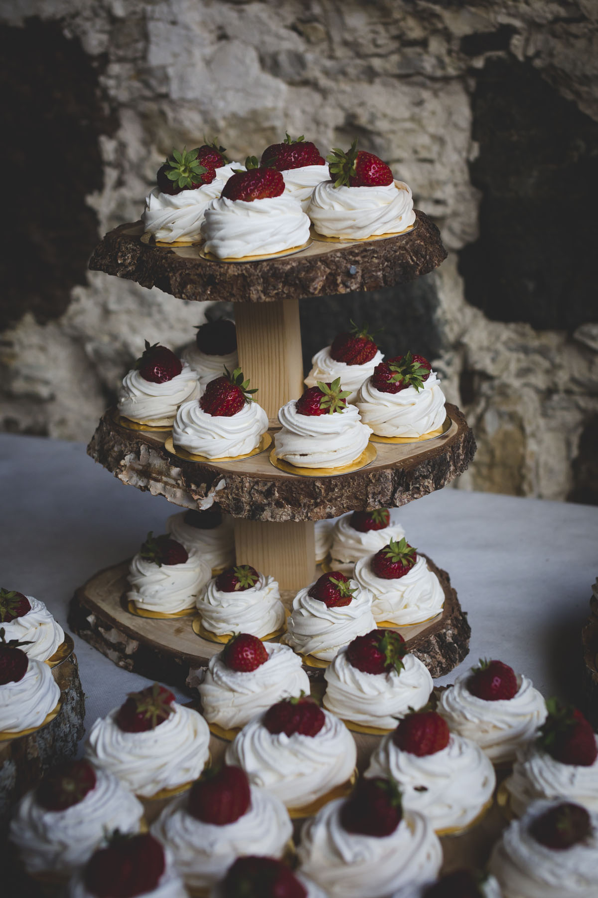 wedding-photos-144-best-wedding-photographer.jpg