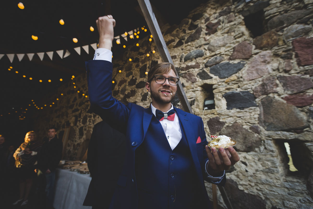 wedding-photos-147-best-wedding-photographer.jpg