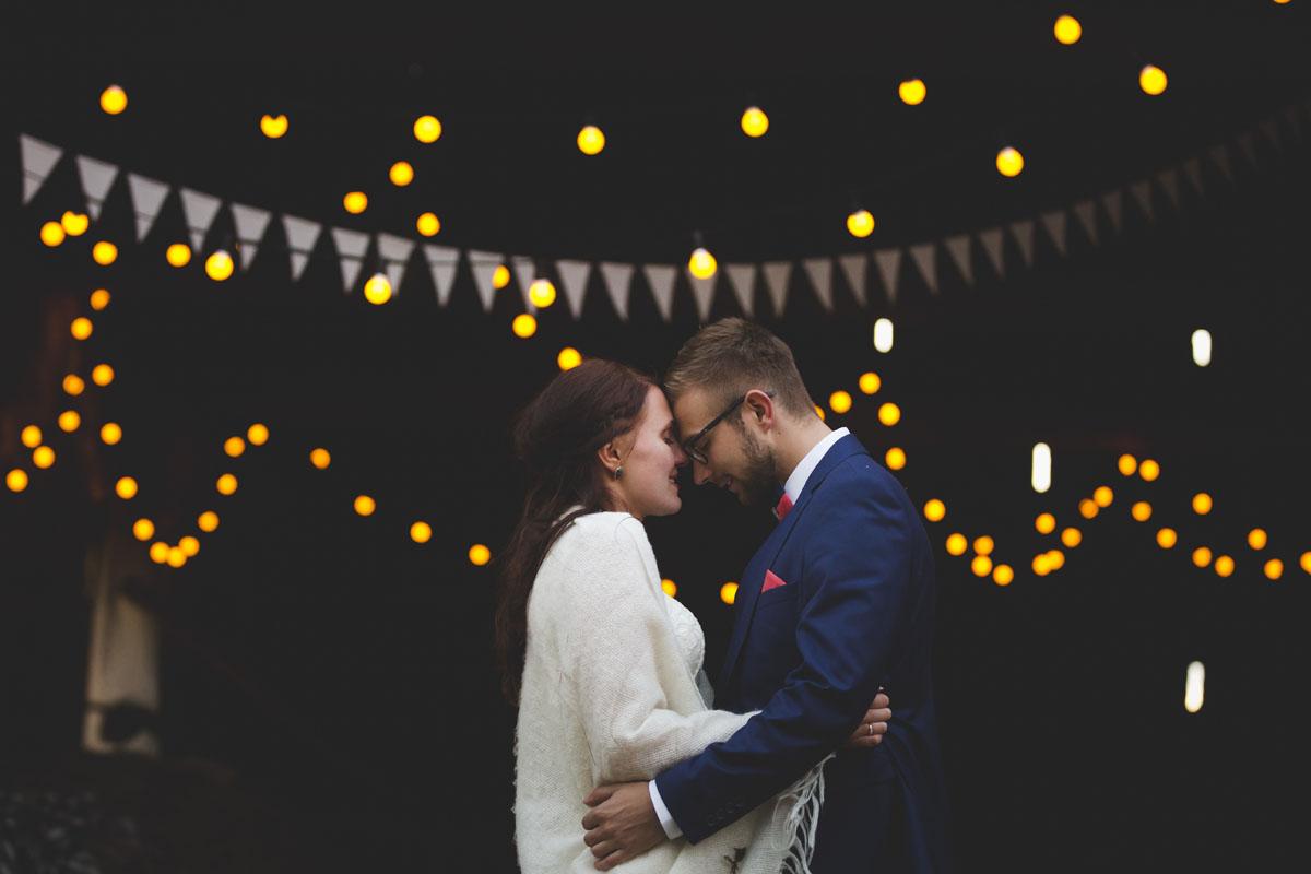 wedding-photos-153-best-wedding-photographer.jpg