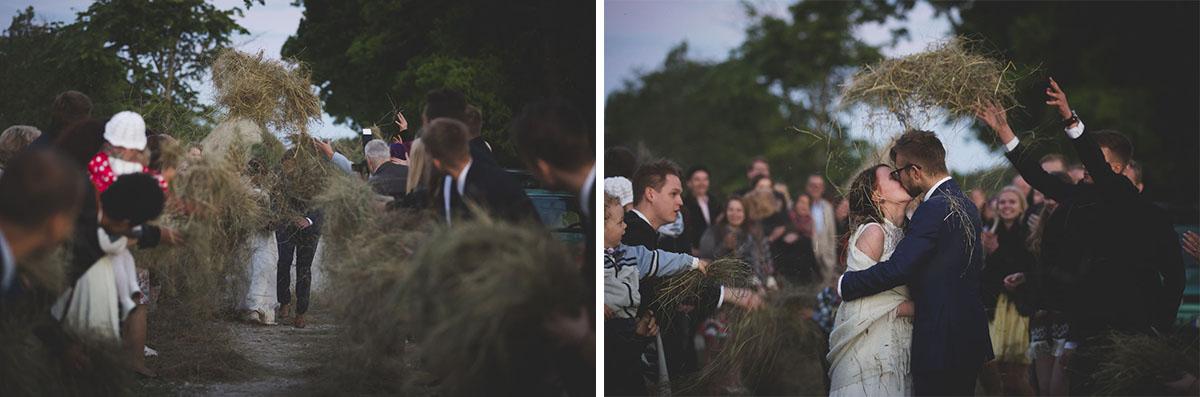 wedding-photos-155-best-wedding-photographer.jpg