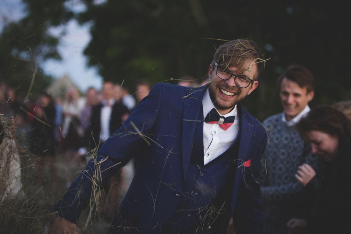 wedding-photos-159-best-wedding-photographer.jpg