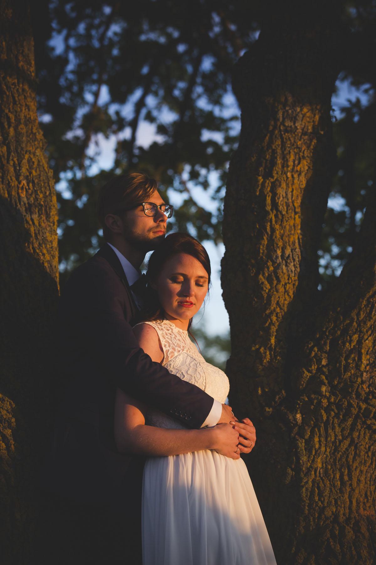 wedding-photos-163-best-wedding-photographer.jpg