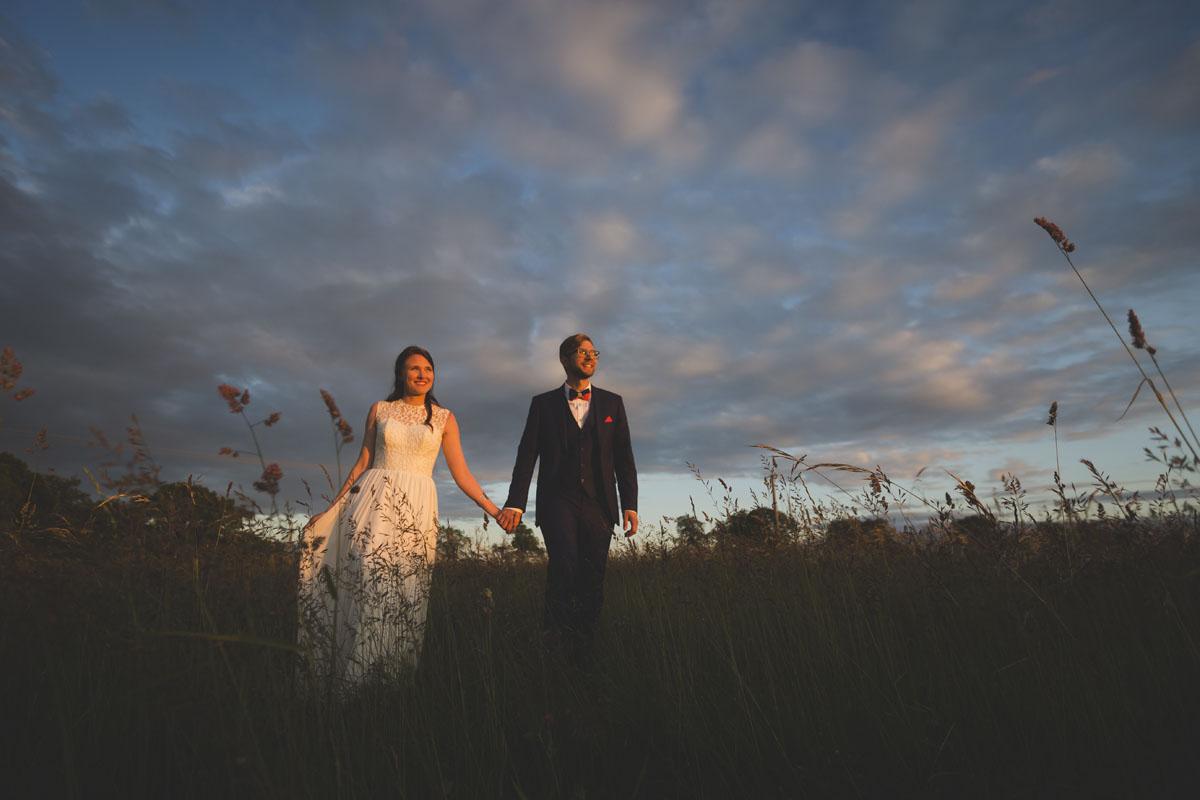 wedding-photos-164-best-wedding-photographer.jpg