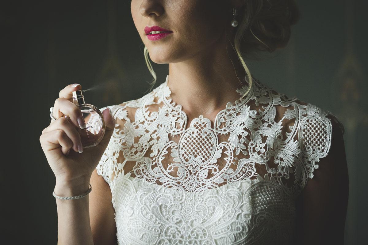 best-wedding-photographer-009-best-wedding-photos.jpg