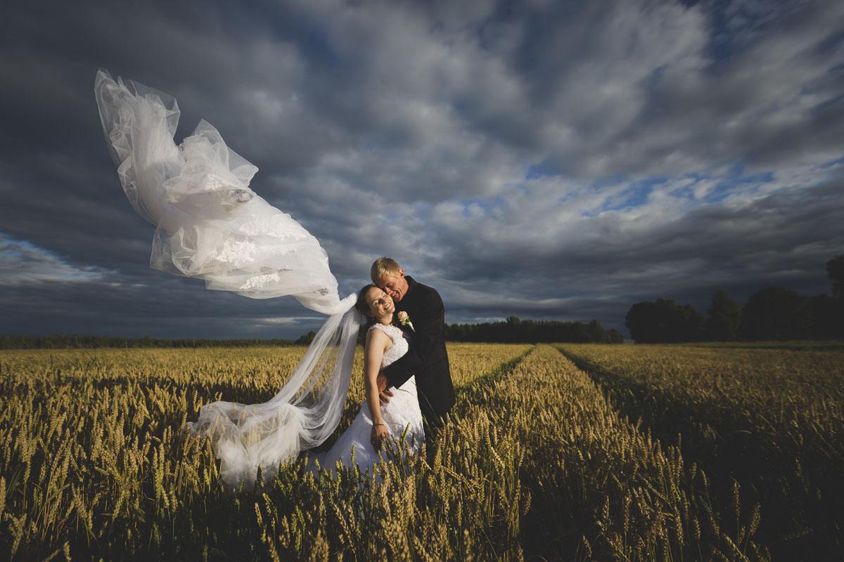 best-wedding-photographer-041-estonian-wedding-photographer.jpg