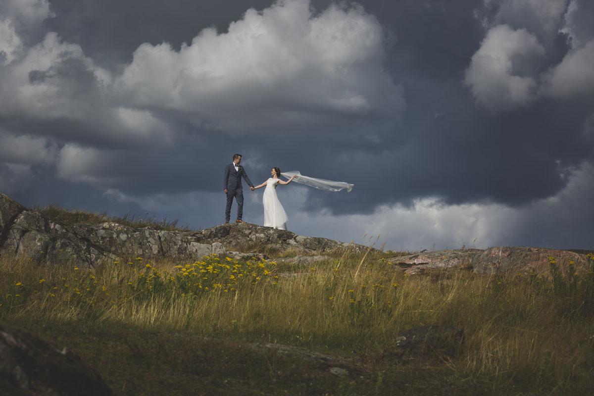 best-wedding-photographer-042-estonian-wedding-photographer.jpg