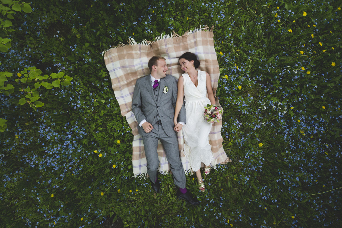 best-wedding-photographer-044-estonian-wedding-photographer.jpg