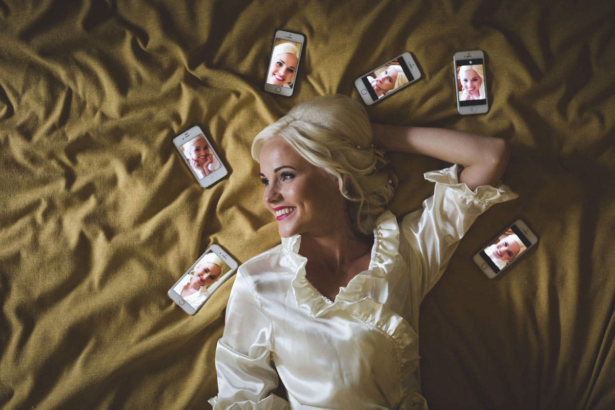 best-wedding-photographer-045-estonian-wedding-photographer.jpg