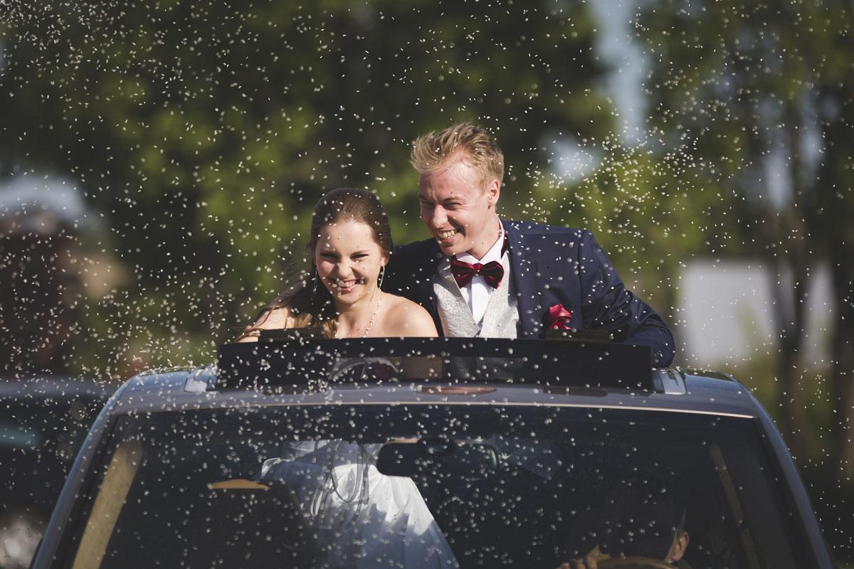 best-wedding-photographer-048-estonian-wedding-photographer.jpg