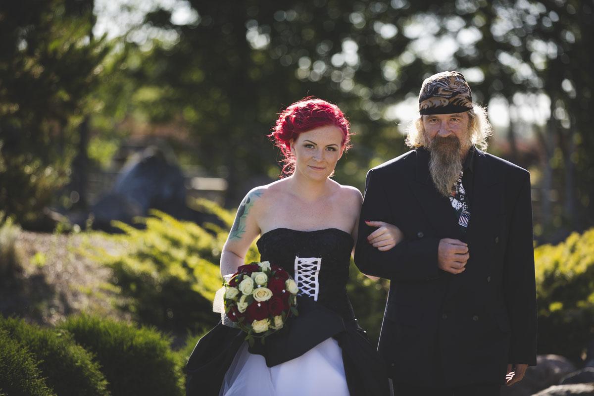 best-wedding-photographer-049-estonian-wedding-photographer.jpg