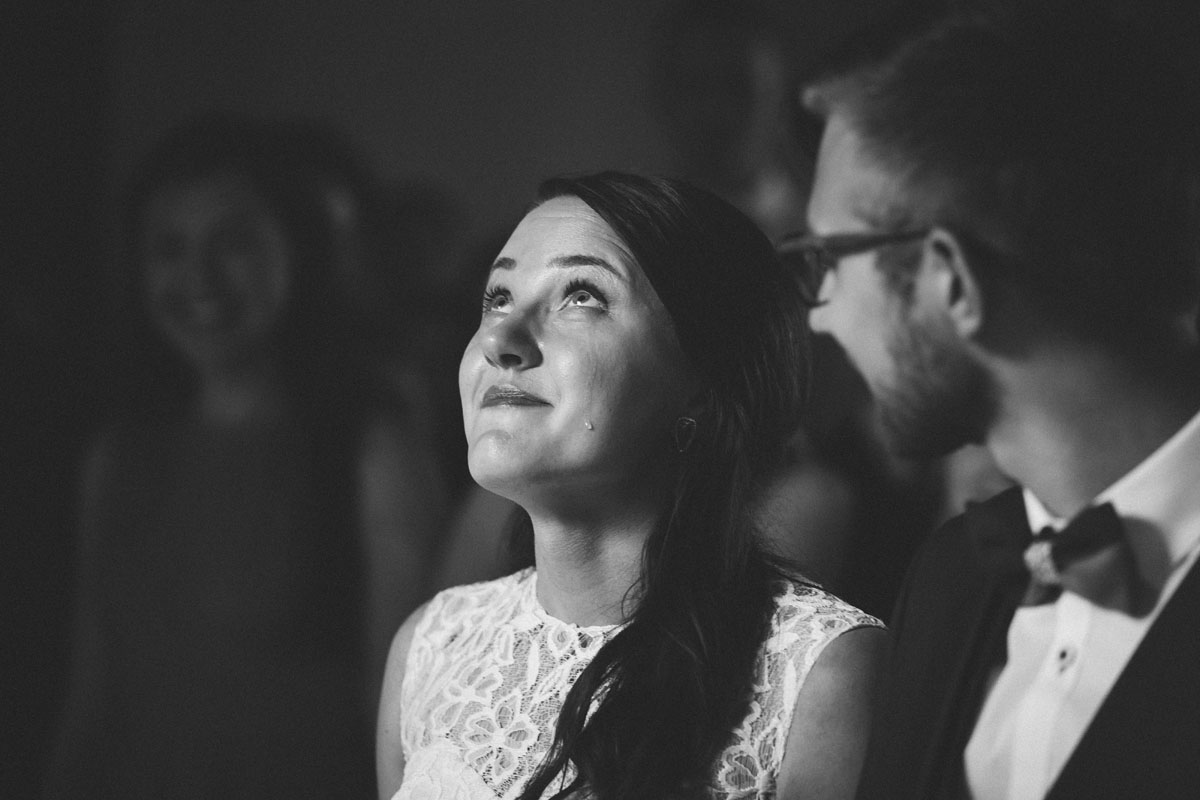 best-wedding-photographer-050-estonian-wedding-photographer.jpg