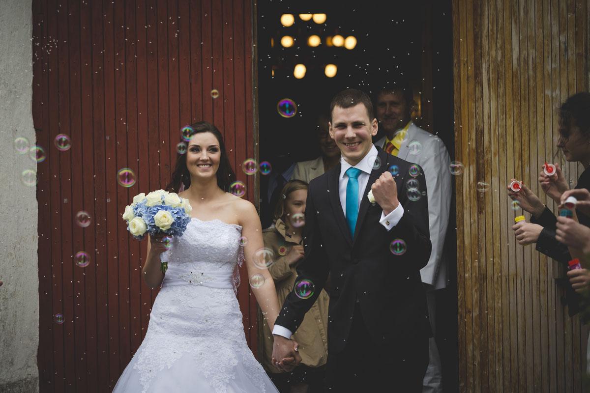 best-wedding-photographer-052-tallinn-wedding-photographer.jpg