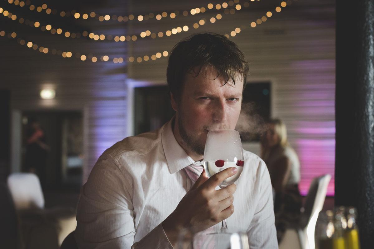 best-wedding-photographer-056-tallinn-wedding-photographer.jpg