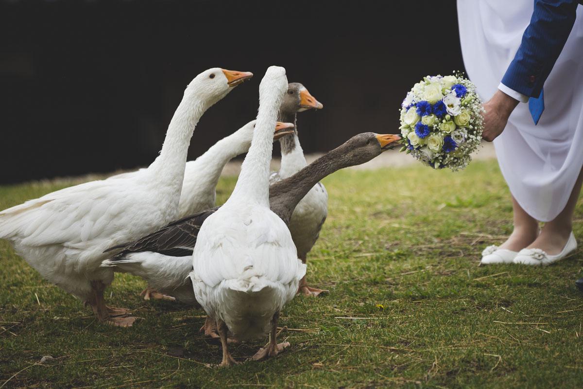 best-wedding-photographer-057-tallinn-wedding-photographer.jpg