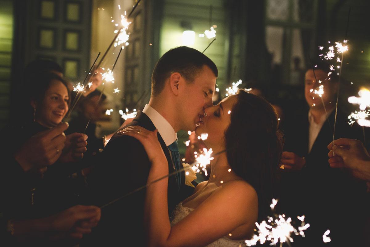 best-wedding-photographer-065-tallinn-wedding-photographer.jpg