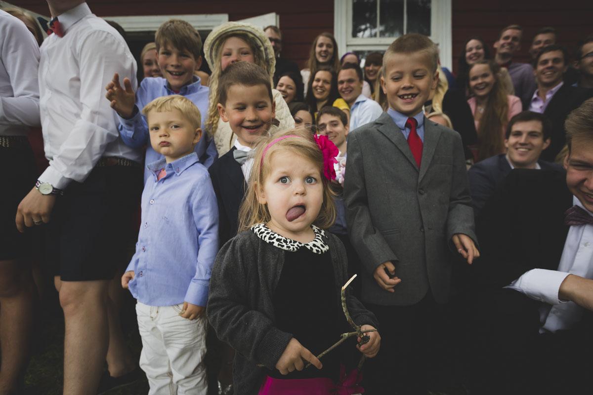 best-wedding-photographer-067-tallinn-wedding-photographer.jpg