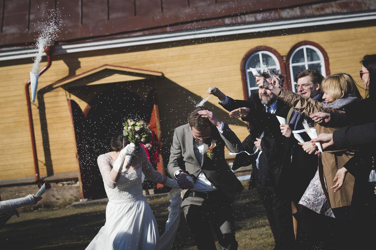 best-wedding-photographer-069-tallinn-wedding-photographer.jpg