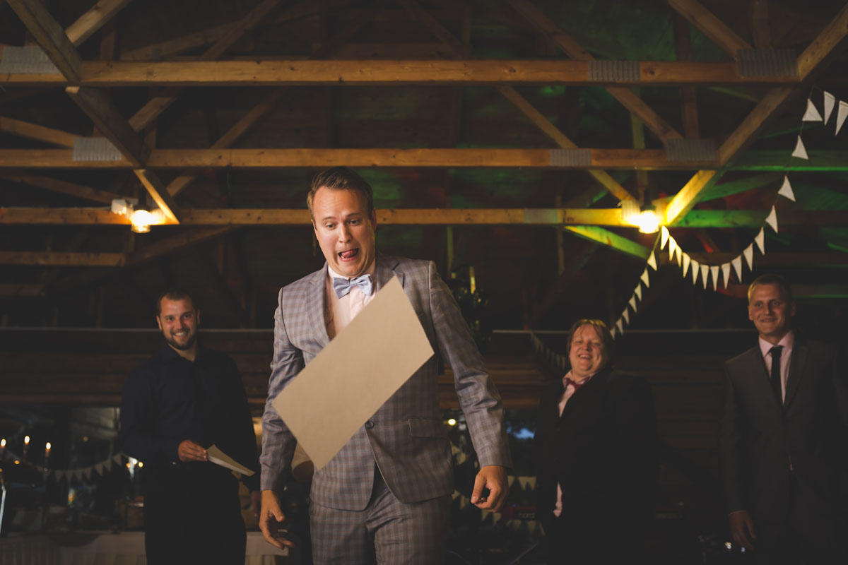 best-wedding-photographer-071-tallinn-wedding-photographer.jpg